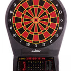 Arachnid Cricket Pro 750 Talking Electronic Dartboard