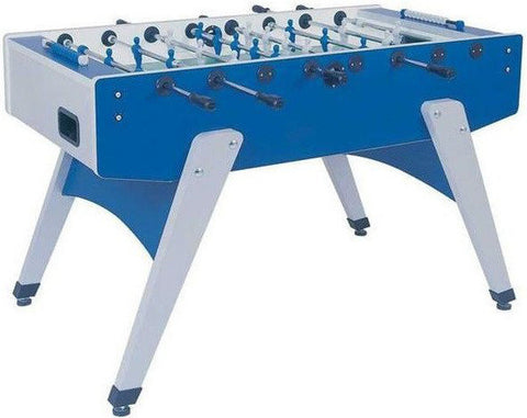 Garlando G-2000 Weatherproof & Outdoor Foosball Table
