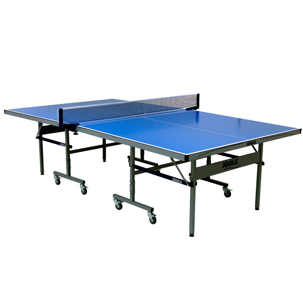 Joola Rapid Play Outdoor Table Tennis