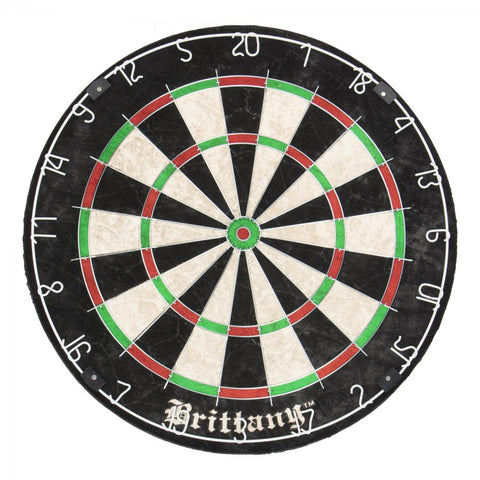 DMI Sports Brittany Dartboard