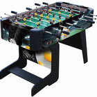 "Playcraft Sport 48"" Foosball Table in Black"