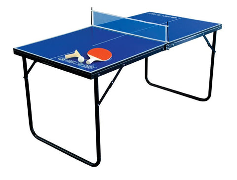 Park & Sun Mini Table Tennis