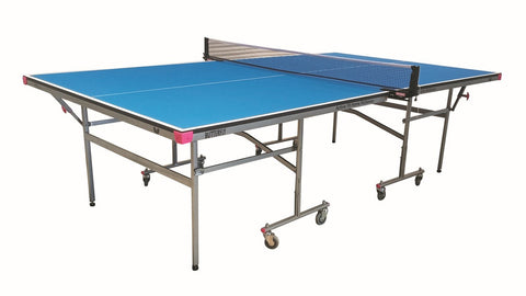Butterfly Active 19 Home Table Tennis Table