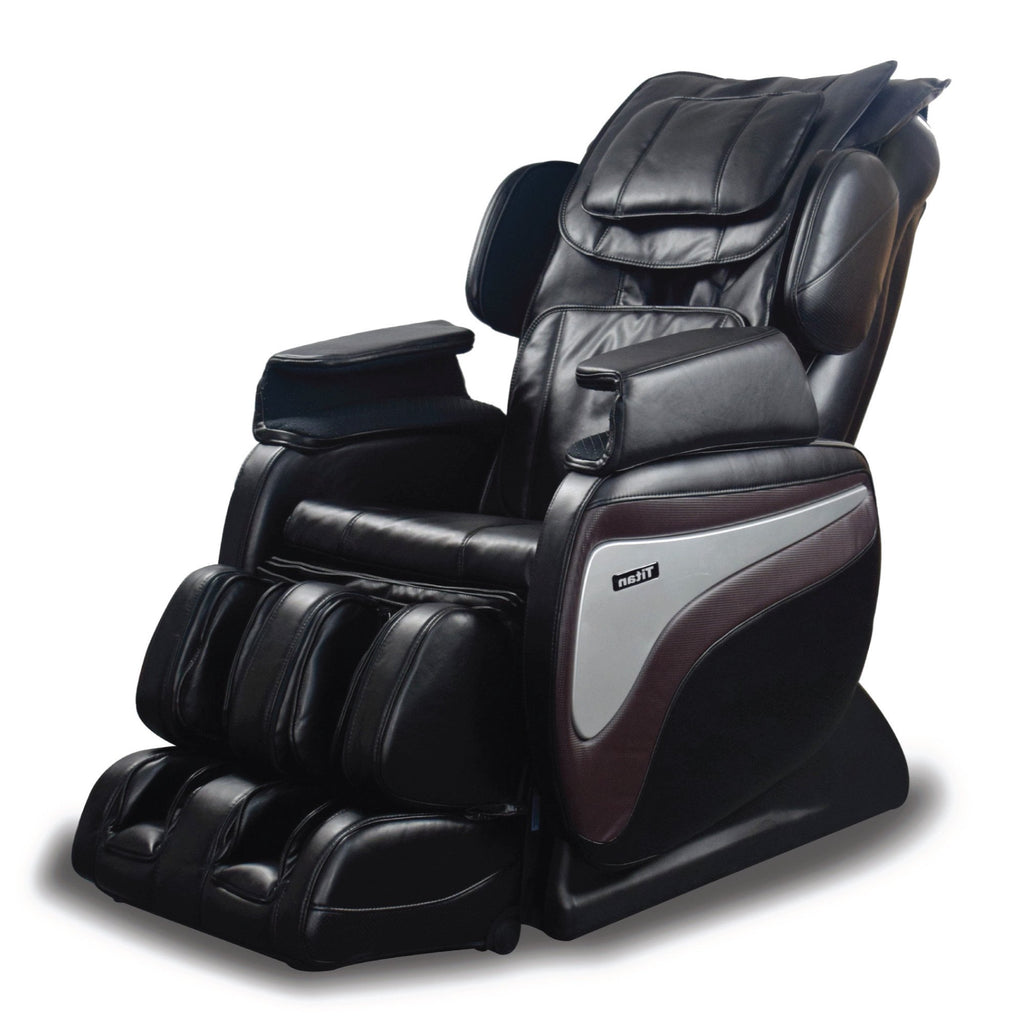 Titan TI-8700 Massage Chair