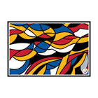 Imperial Pittsburgh Steelers Modern 5' X 7' Tapestry Rug
