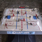 Shelti Slapshot Dome Hockey Table