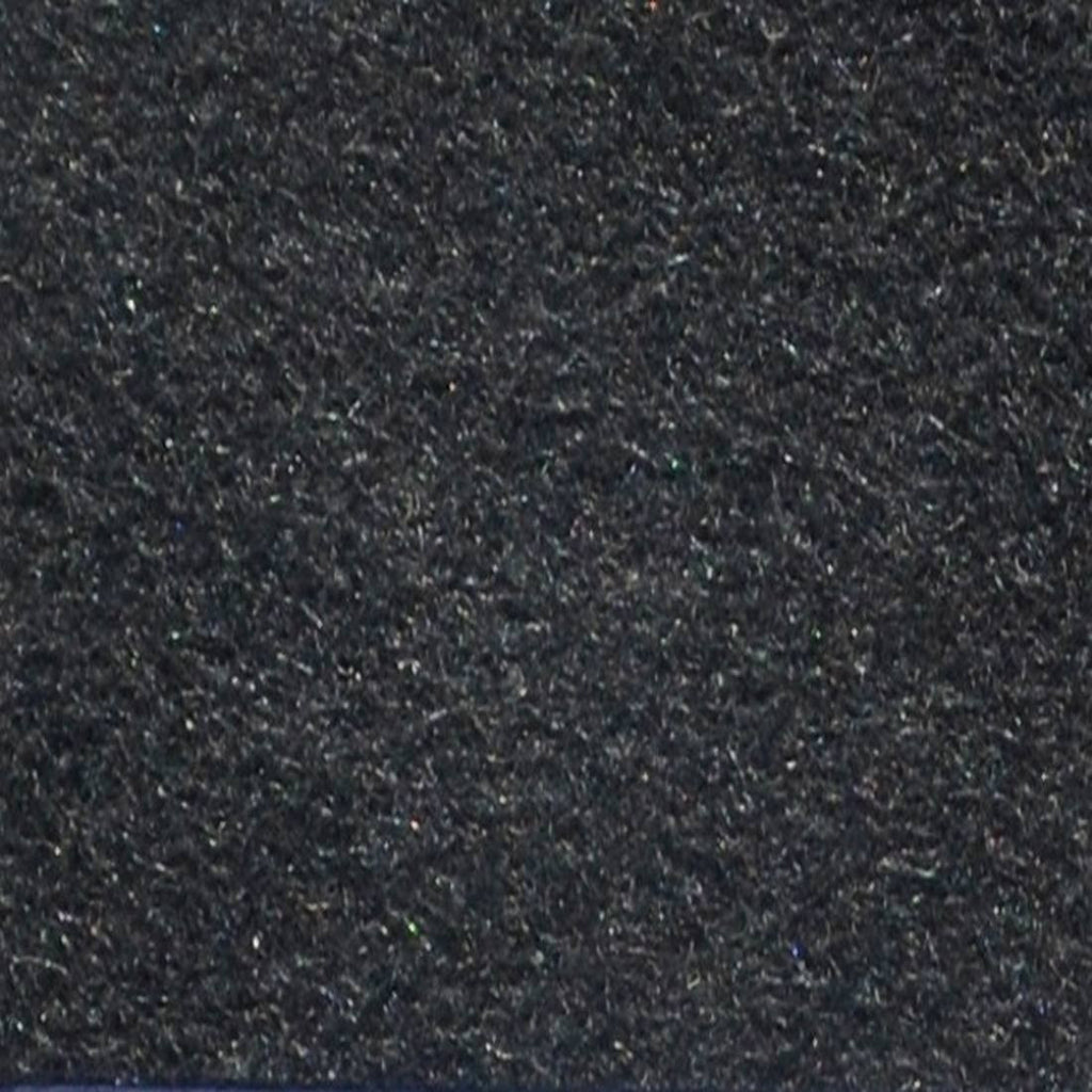 Imperial Premier Series Cloth Sold By Yard