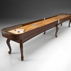 Champion Madison 16' Shuffleboard Table
