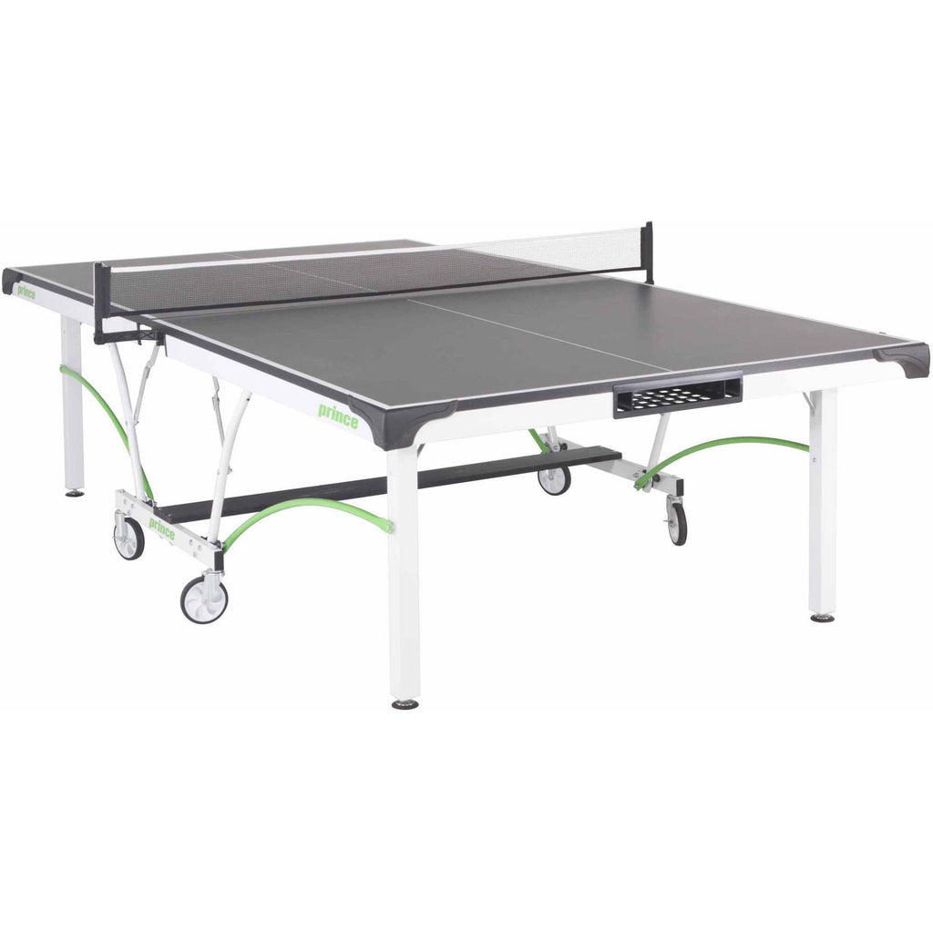 Prince Evolution Table Tennis Table