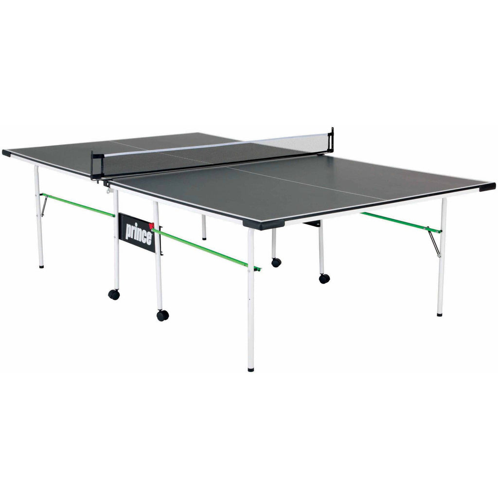Prince Sport Table Tennis Table