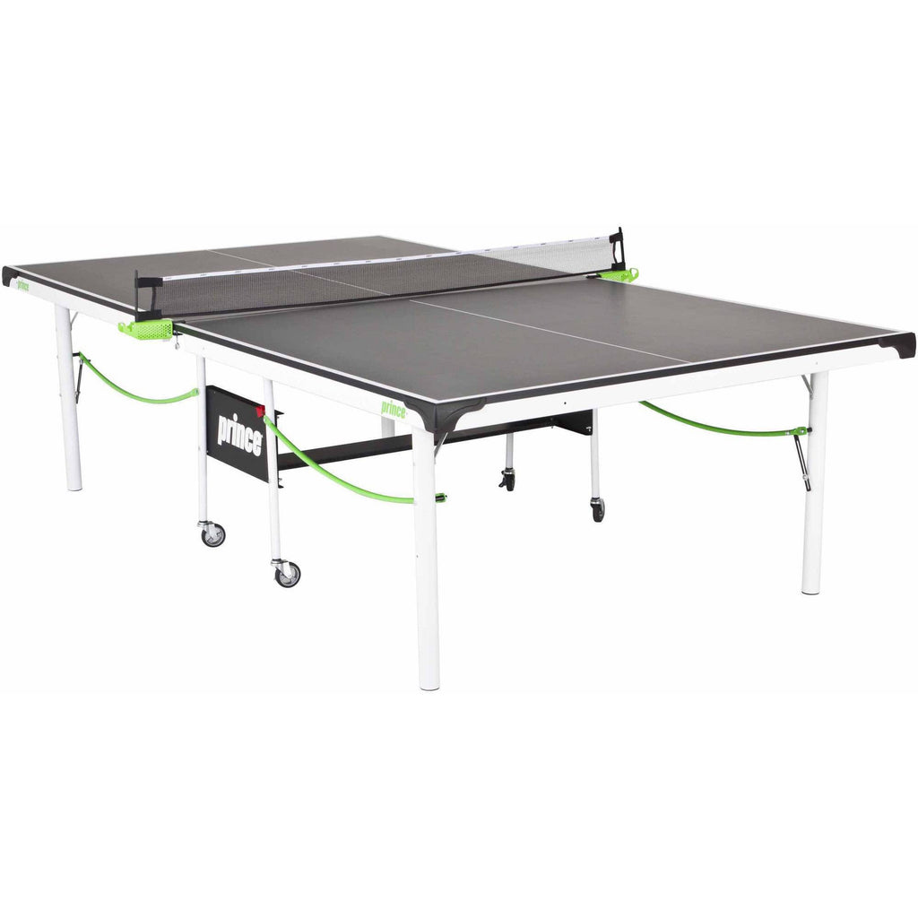 Prince Fusion Elite Table Tennis Table