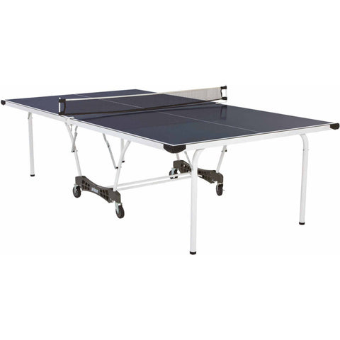 Prince Element Indoor/Outdoor Table Tennis Table