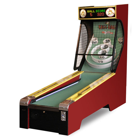 Bay Tek Skee-Ball Classic Alley