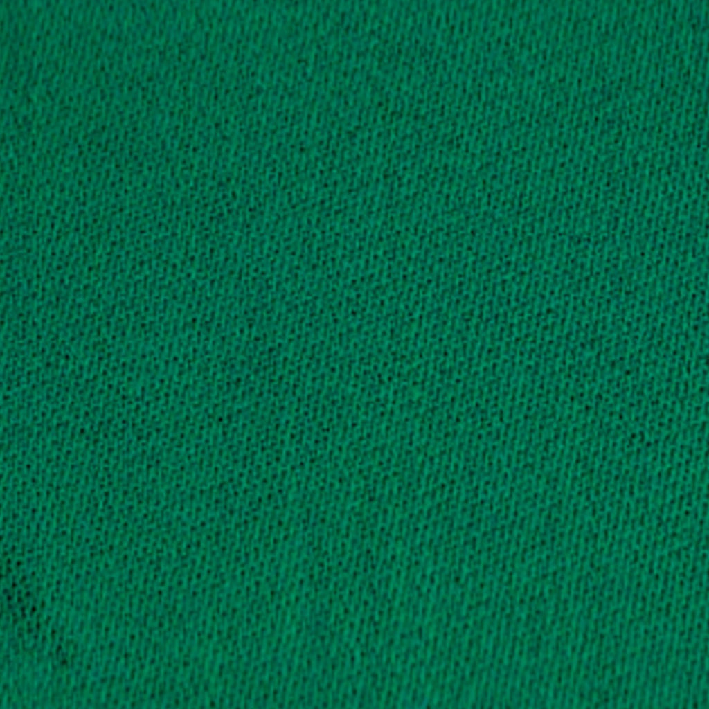 Imperial Eliminator Series Green Cloth Sold By Yard