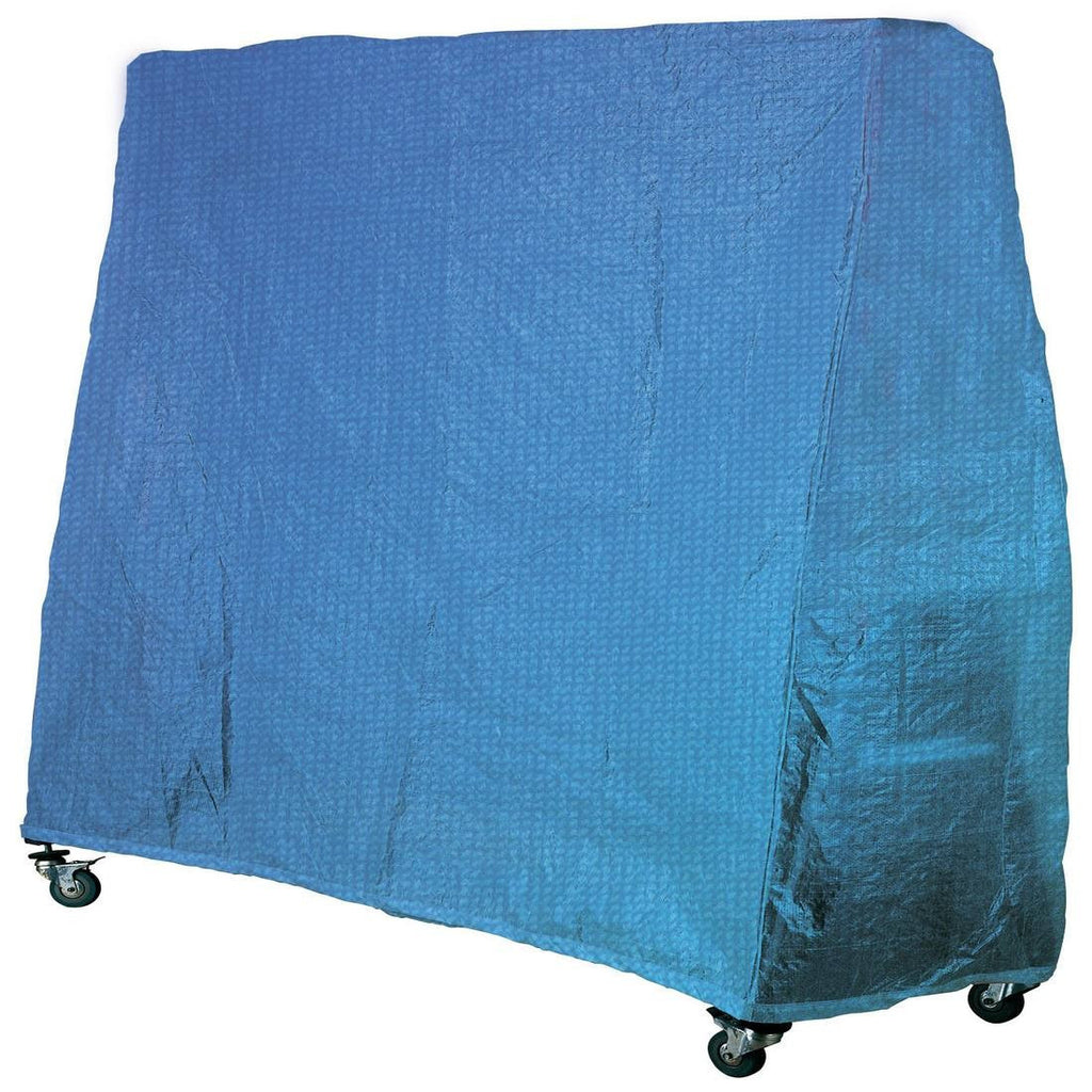Garlando Outdoor/Indoor Table Tennis Table Cover