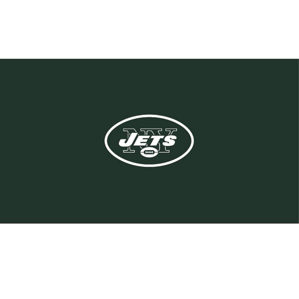 Imperial New York Jets Billiard Cloth