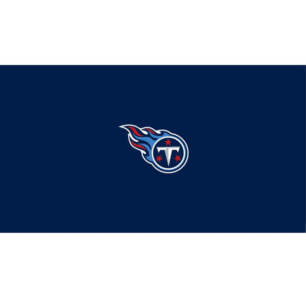 Imperial Tennessee Titans Billiard Cloth