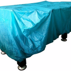 "Atomic Pro Force 56"" Soccer Table"