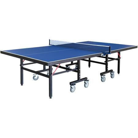 Carmelli™ Back Stop Table Tennis