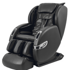 Titan LUCAS Electric Massage Chair