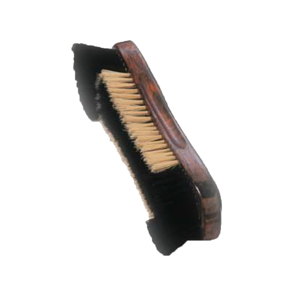 "Imperial 10 1/2"" Horse Hair Pool Table Brush"