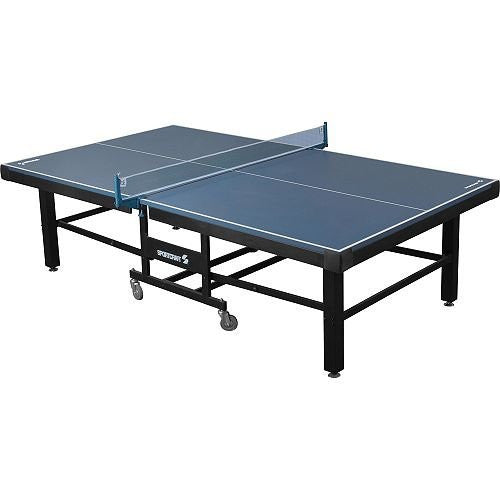 Sportcraft Mariposa Ping Pong Table