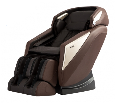 Osaki PRO-OMNI Massage Chair