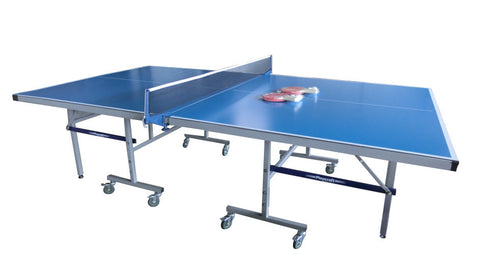 Playcraft Extera Outdoor Weatherproof Table Tennis Table