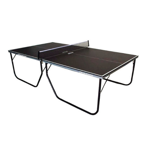 Prince Traveler™ Table Tennis Table