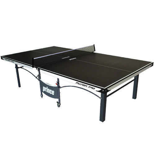 Prince Fusion Pro™ Table Tennis Table