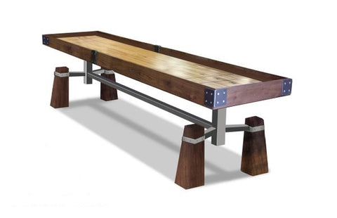 Kush Sixsmith Shuffleboard Table 9'-16'