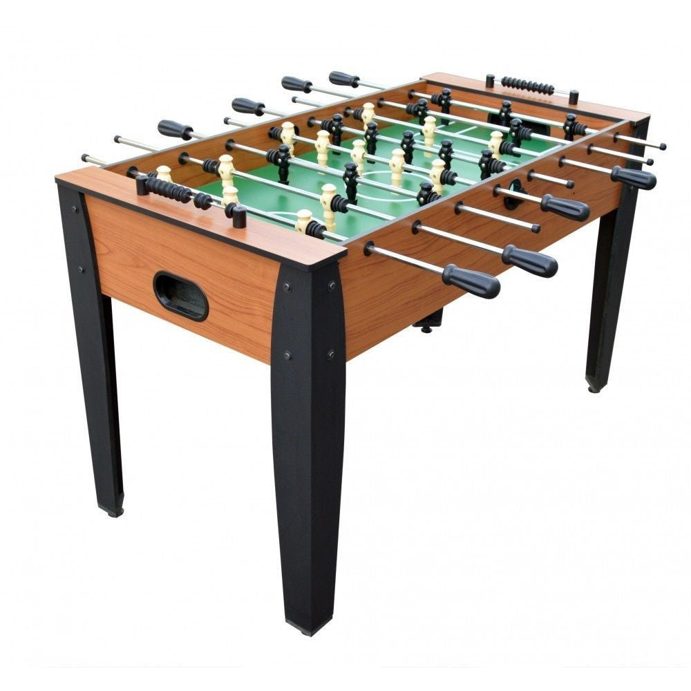 "Hathaway Hurricane 54"" Foosball Table"