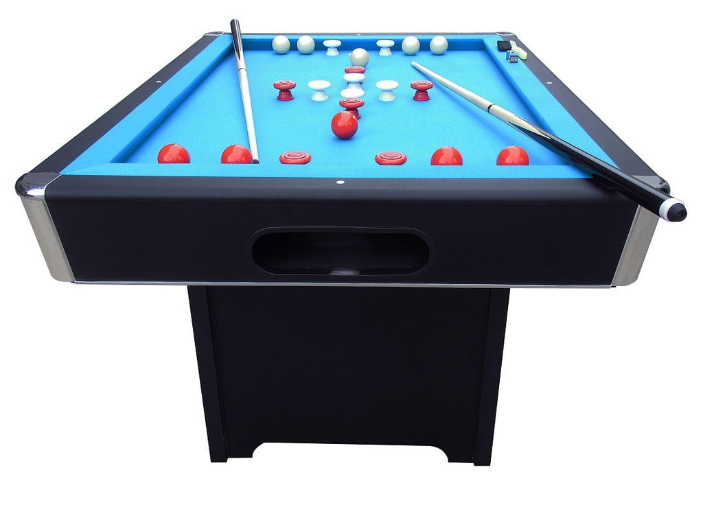 Playcraft Hartford Bumper Pool Table