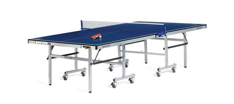Brunswick Billiards SMASH 5.0 Table Tennis