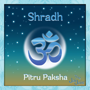What Is Shradh-Pitru Paksha