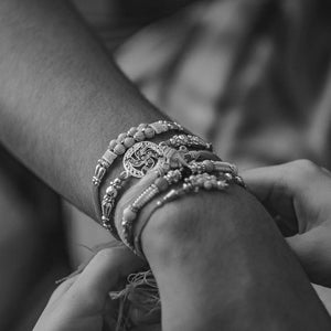 My Memories of Raksha Bandhan - A Bond Like No Other