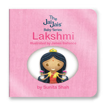 Baby Jai Jais Collection - The Jai Jais