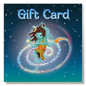 Gift Card - The Jai Jais