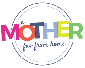 A Mother Far from Home Shop