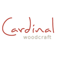 files/Cardinal-Woodcraft.png