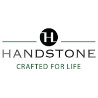 files/Handstone.png