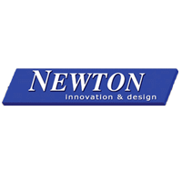 files/Newton-Furnishings.png