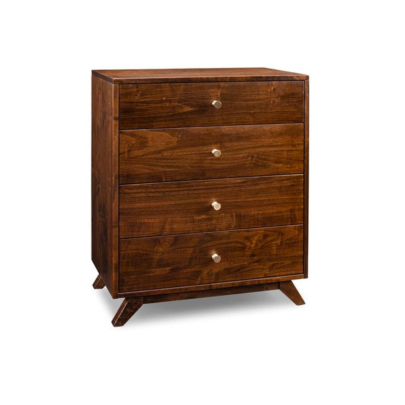 Tribeca Highboy