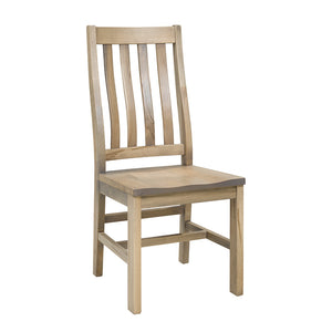Brant Side Chair