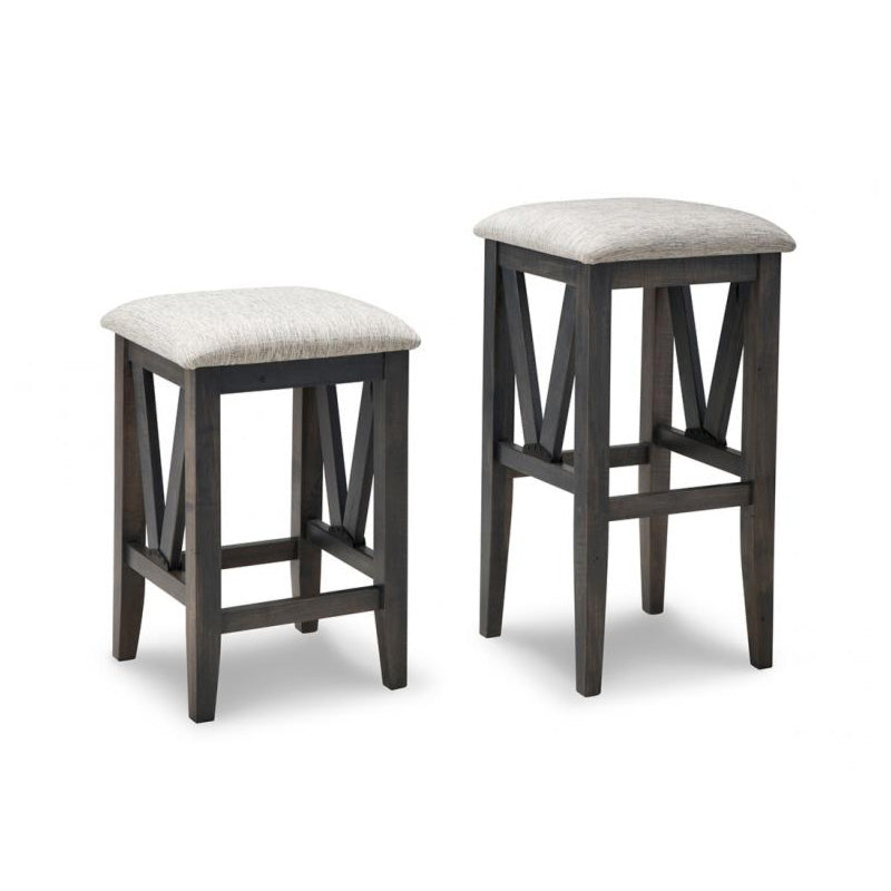 Chattanooga Bar Stool