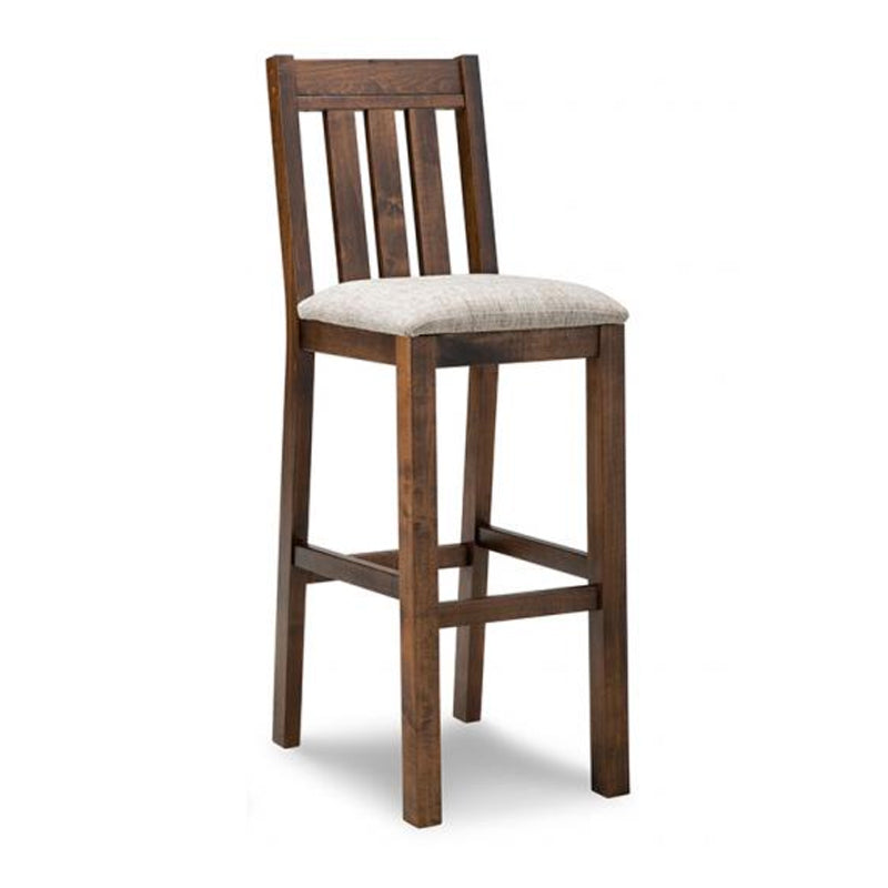 Cumberland Counter Chair