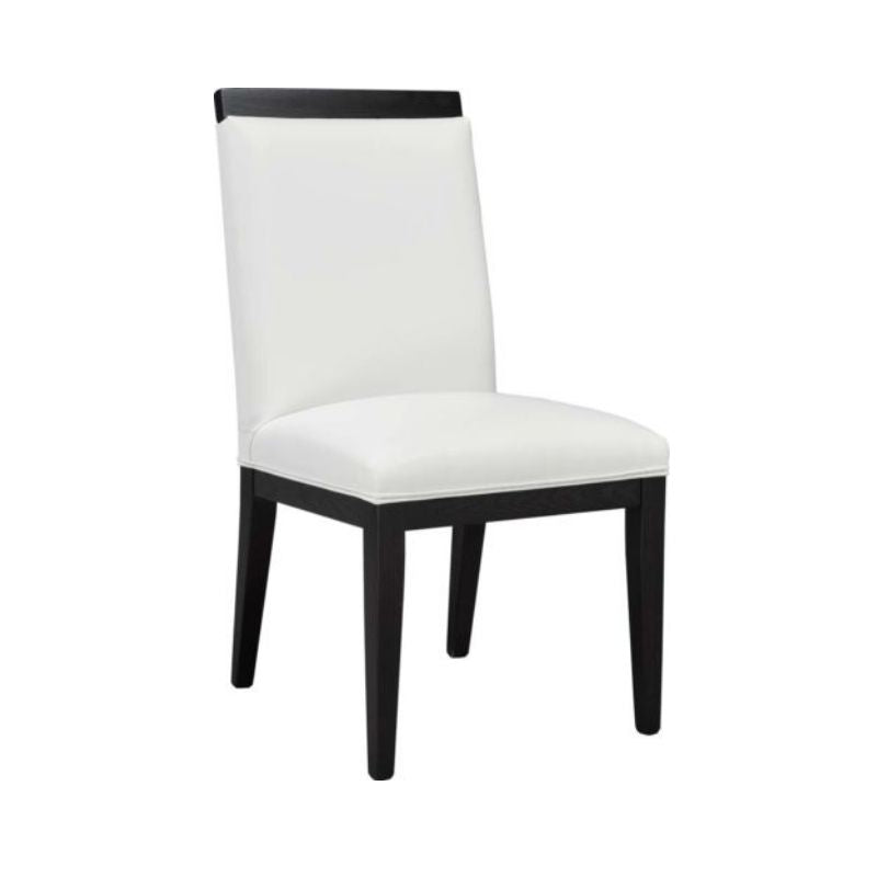 Dorsa Side Chair