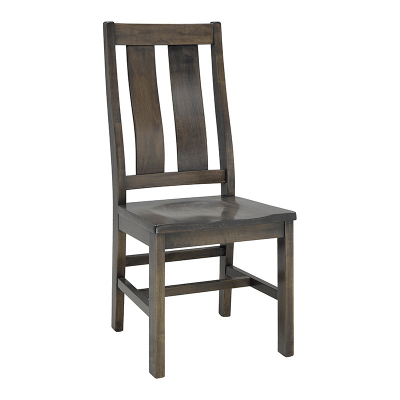 Eastbrook Side Chair