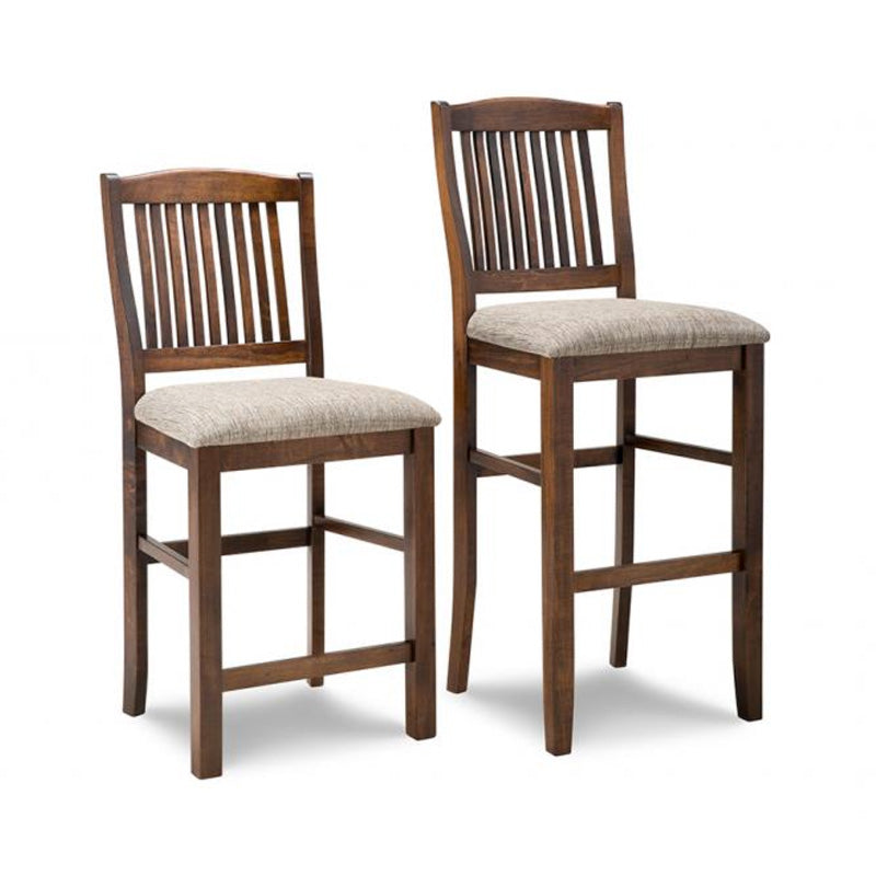 Glengarry Counter Chairs