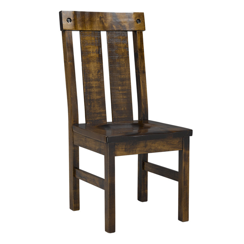 Hardwick Side Chair